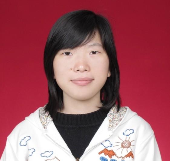 Members – 李汉璋 Fang Hua Xu Du