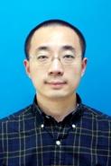 www.scbb.pkusz.edu.cn__20120711145849193